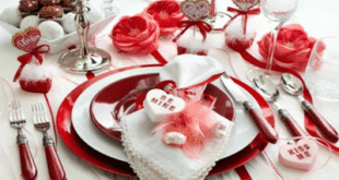 deco table st valentin (4)
