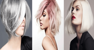 cheveux-court-blond